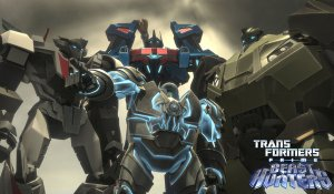 transformers-prime-beast-hunters-chain-of-command